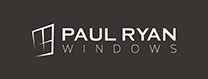 Paul Ryan Windows logo