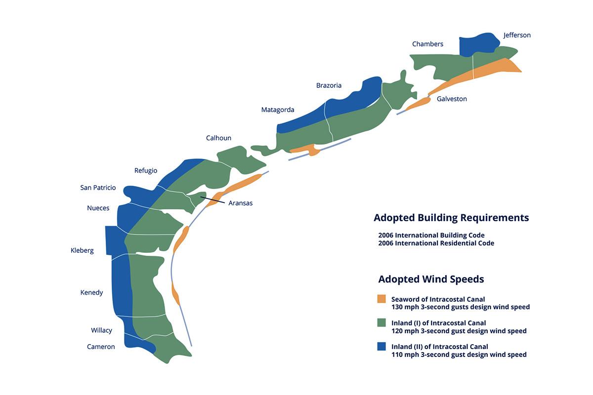 Hurricane Resistant & Impact Windows Replacement | Paul Ryan
